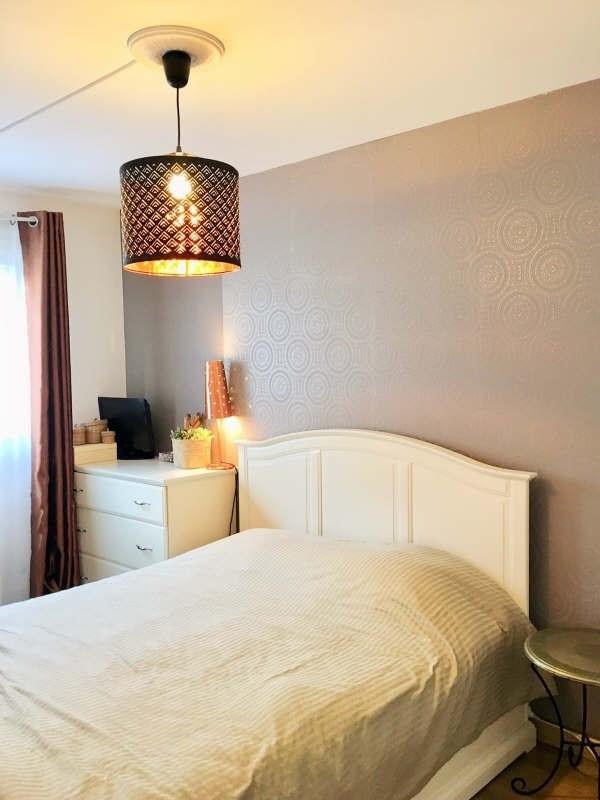 Sale apartment Argenteuil 282000€ - Picture 5