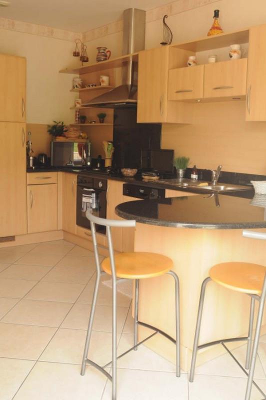 Sale house / villa Limoges 355000€ - Picture 4