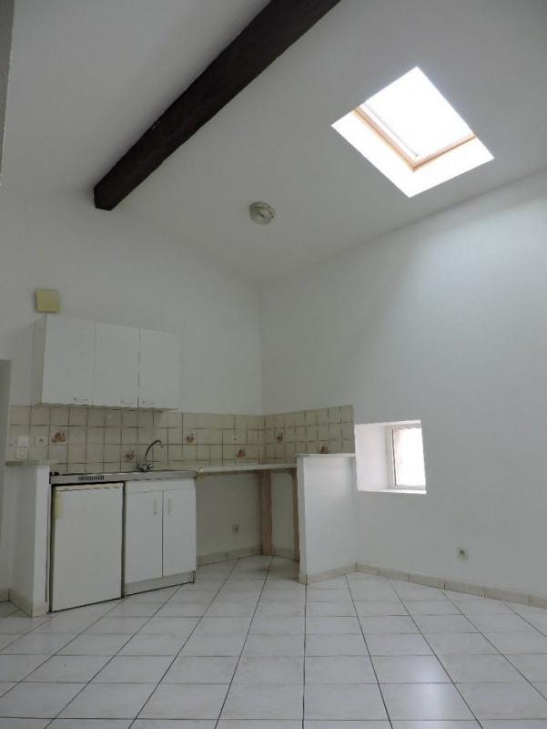Alquiler  apartamento Agen 320€ CC - Fotografía 1
