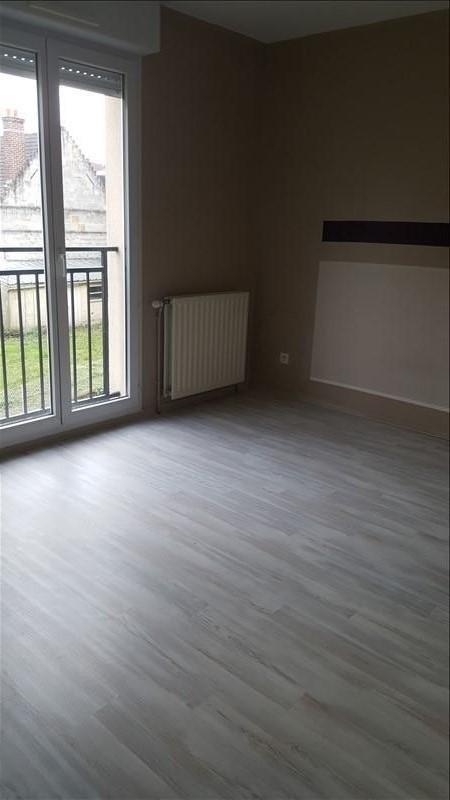 Sale apartment Soissons 120000€ - Picture 3