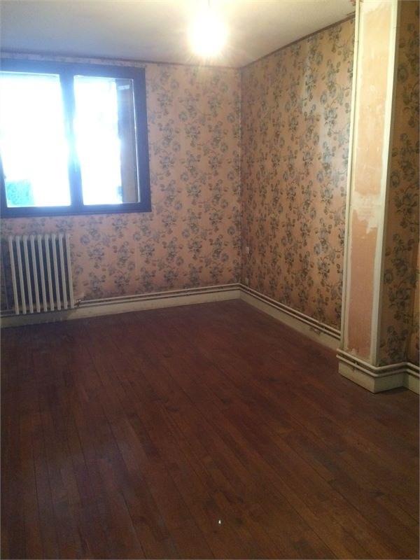 Sale house / villa Tilly-sur-meuse 99000€ - Picture 6