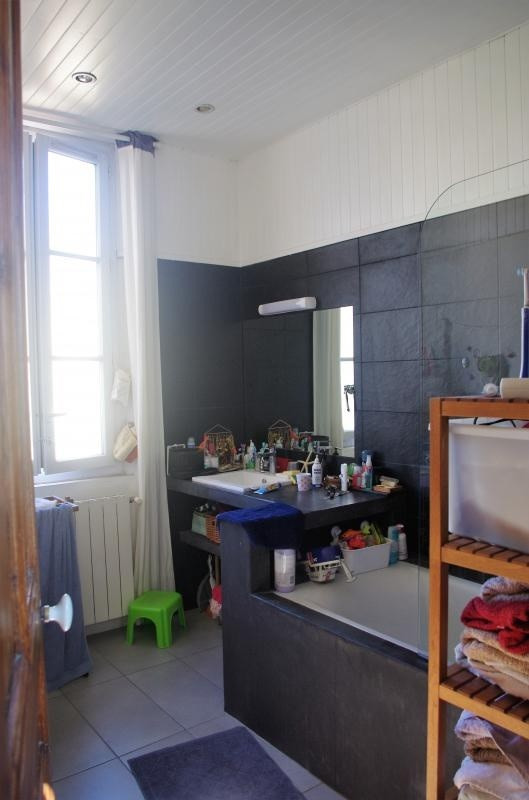 Vente de prestige appartement Toulon 375000€ - Photo 6