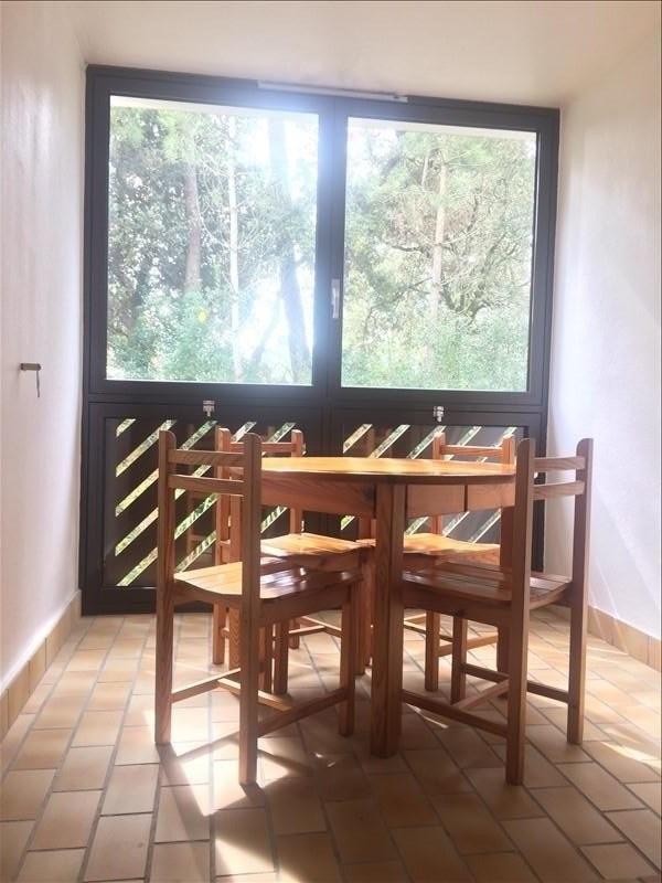 Sale apartment St georges de didonne 104900€ - Picture 4