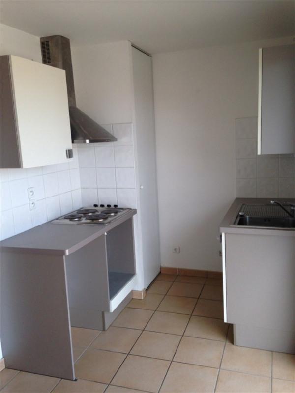 Location appartement Alenya 375€ CC - Photo 3