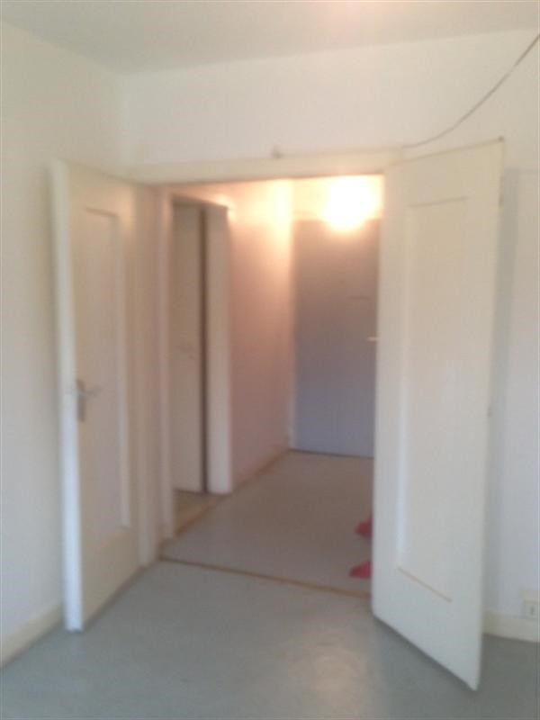 Vente appartement L hay les roses 155 000€ - Photo 4