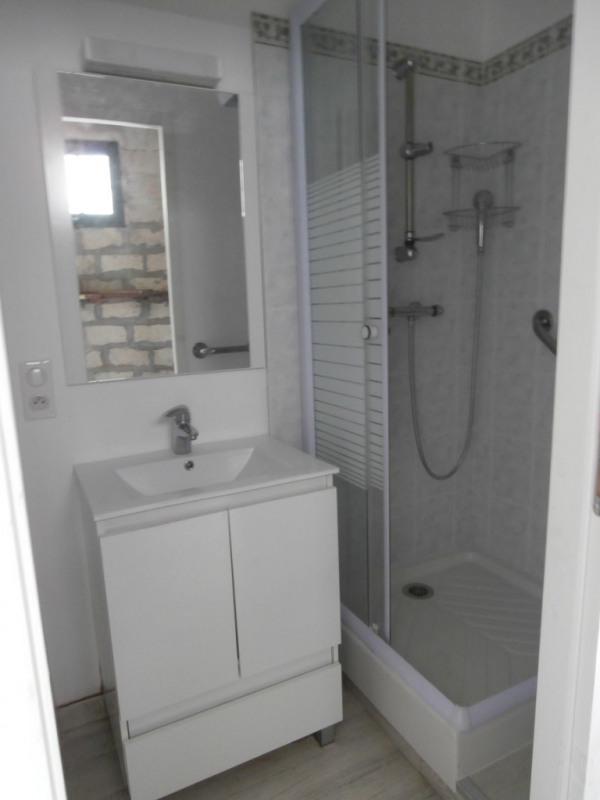 Sale house / villa Bergerac 44500€ - Picture 3