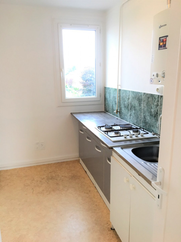 Location appartement Taverny 780€ CC - Photo 6