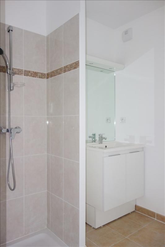 Verhuren  appartement Seyne sur mer 595€ CC - Foto 5
