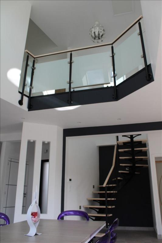 Sale house / villa Quimper 364640€ - Picture 8