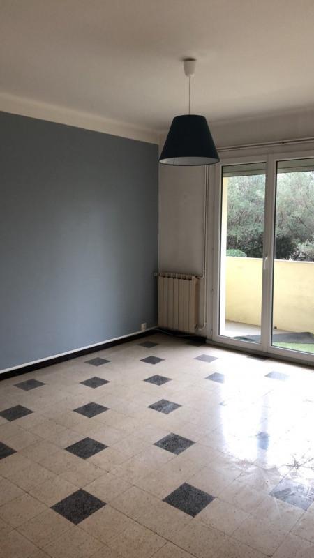 Location appartement Toulon 728€ CC - Photo 2