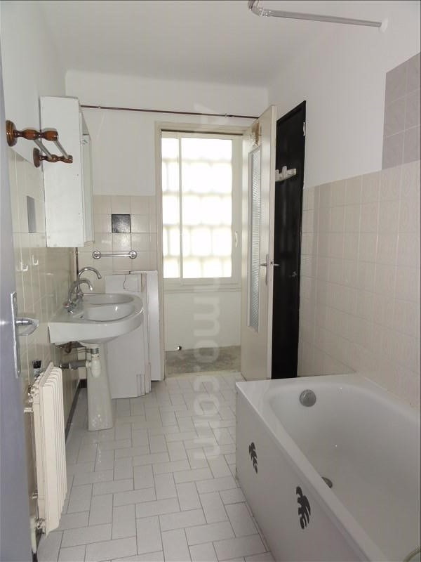 Location appartement Frejus 795€ CC - Photo 8