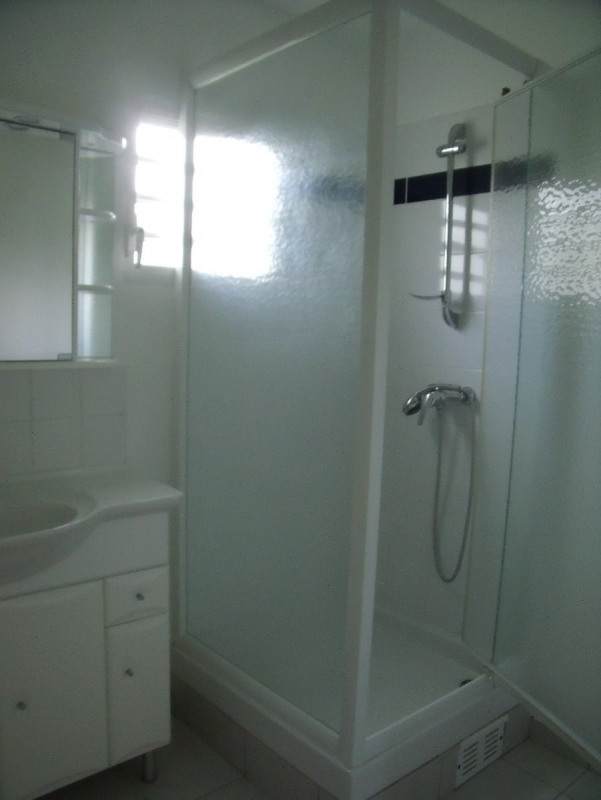 Vente appartement St claude 115 000€ - Photo 6