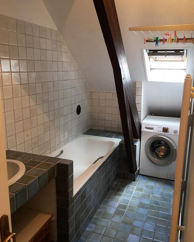 Sale apartment Enghien-les-bains 375000€ - Picture 7