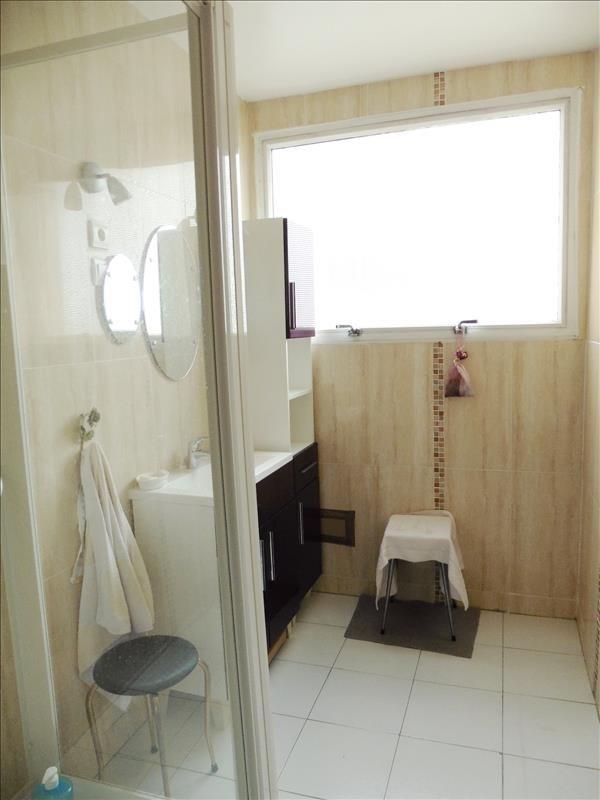 Vendita appartamento Le pecq 168000€ - Fotografia 7