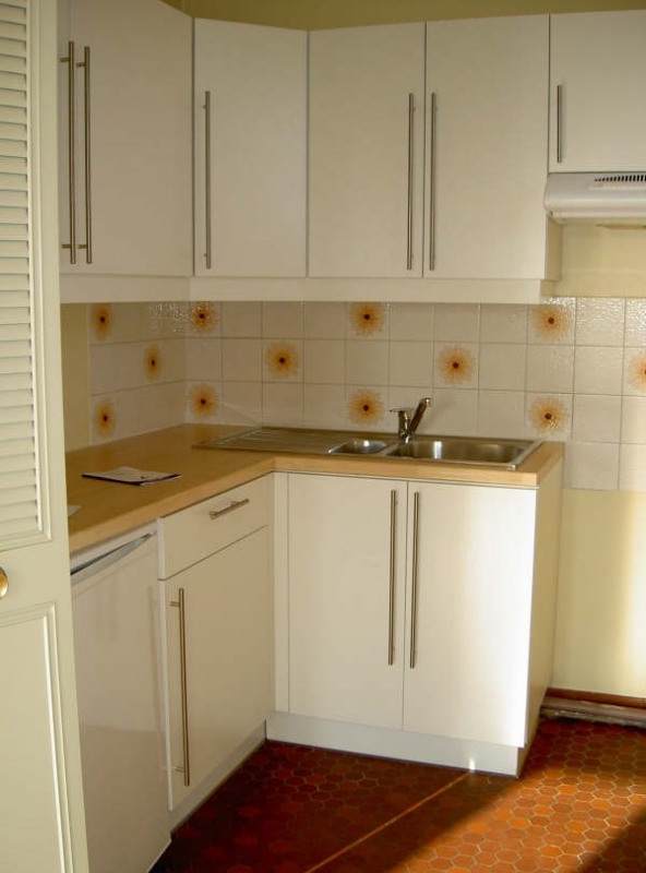 Rental apartment Toulouse 636€ CC - Picture 3