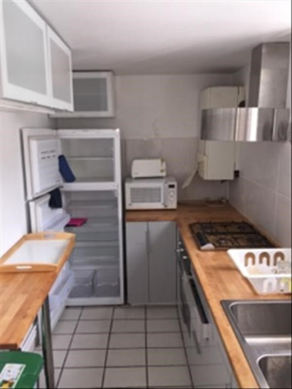 Location maison / villa Arcueil 1 200€ +CH - Photo 3