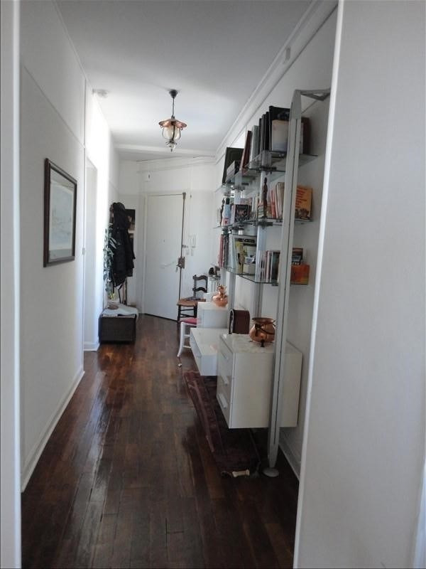 Vente appartement Limoges 99 000€ - Photo 1
