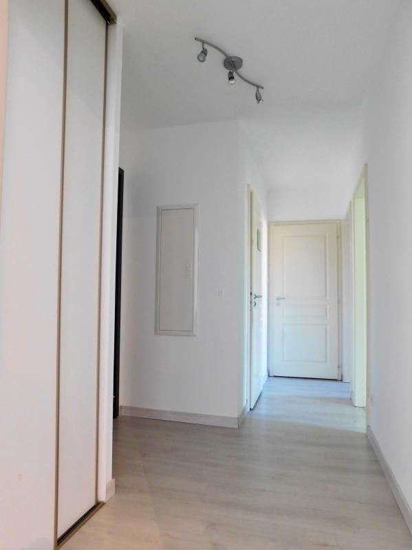 Vente appartement Erstein 133750€ - Photo 4
