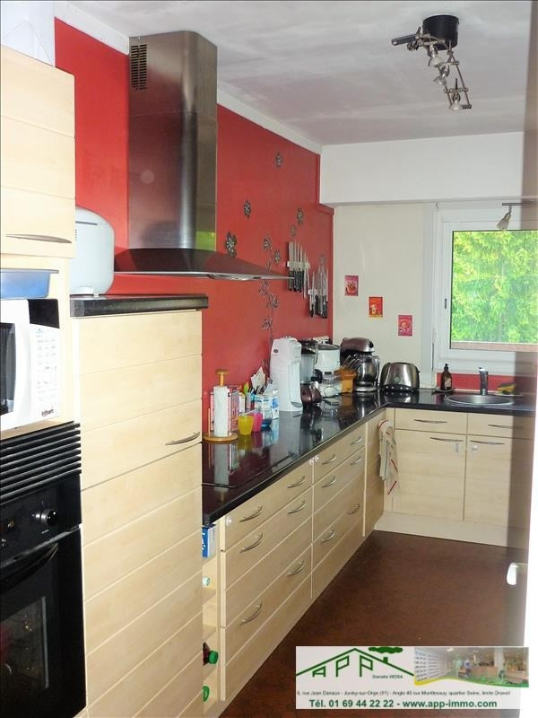 Vente appartement Athis mons 246 500€ - Photo 6