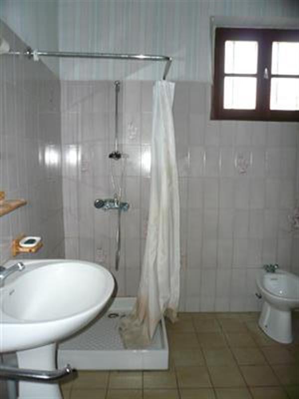 Sale house / villa L'isle-en-dodon 95000€ - Picture 19