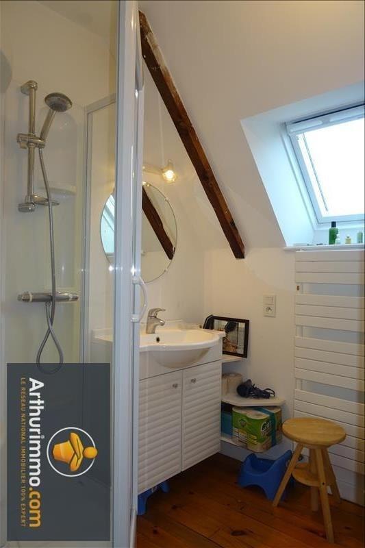 Sale house / villa Ploufragan 399360€ - Picture 16