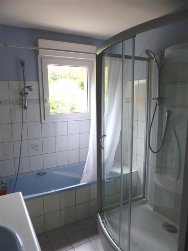 Location maison / villa Albine 740€ CC - Photo 7