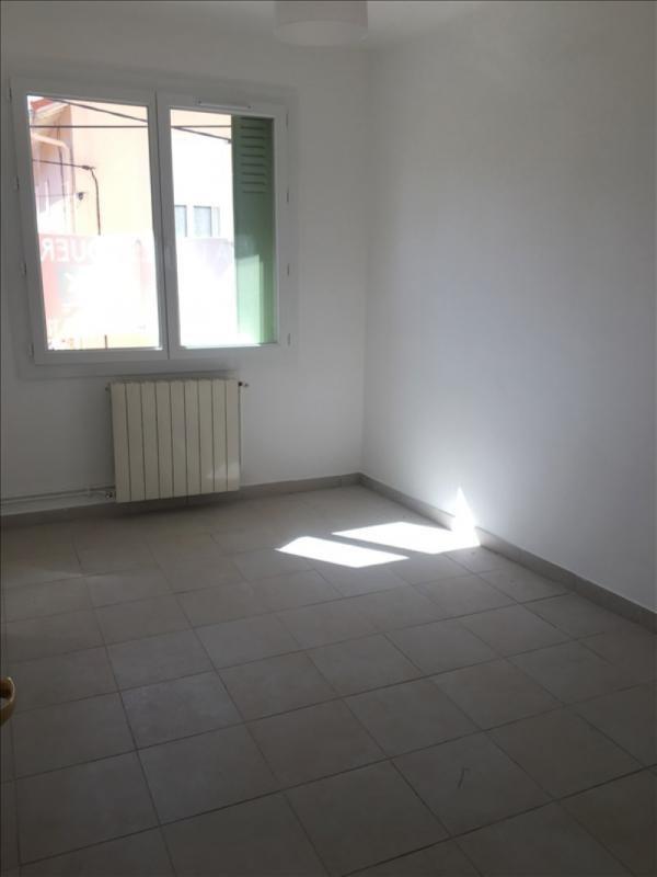 Affitto appartamento Toulon 660€ CC - Fotografia 4