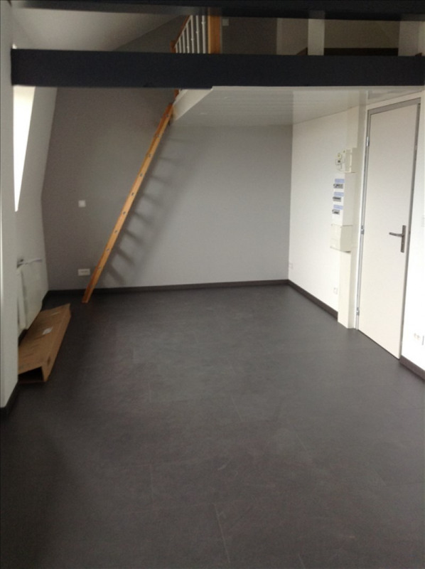 Location appartement St quentin 420€ CC - Photo 4