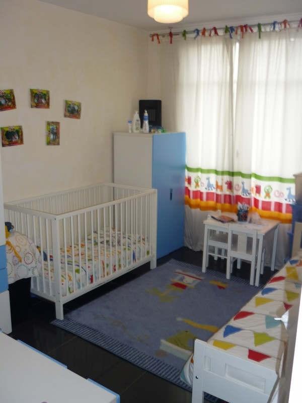 Vente appartement Noisy le sec 179000€ - Photo 5