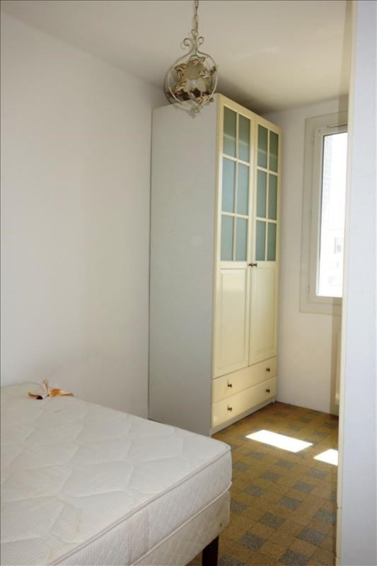 Rental apartment Toulon 639€ CC - Picture 7