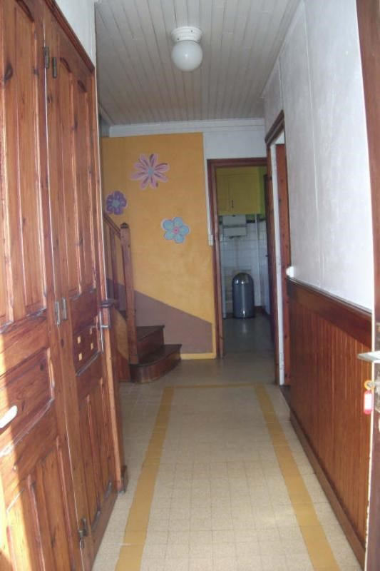 Vente maison / villa Audierne 187 560€ - Photo 8