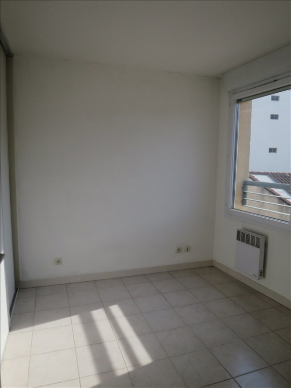 Location appartement Montpellier 510€ CC - Photo 5