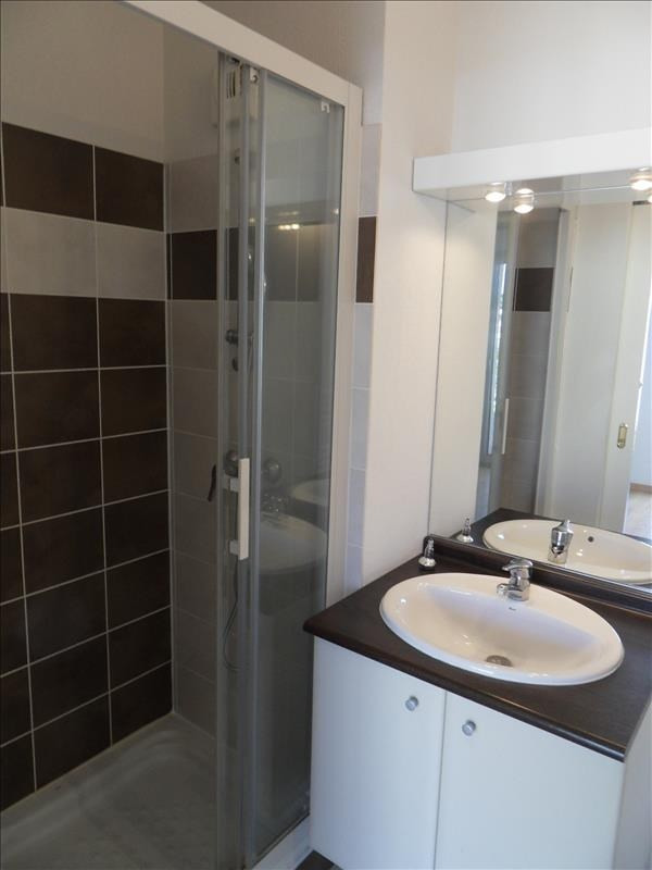 Sale apartment Toulouse 319000€ - Picture 8