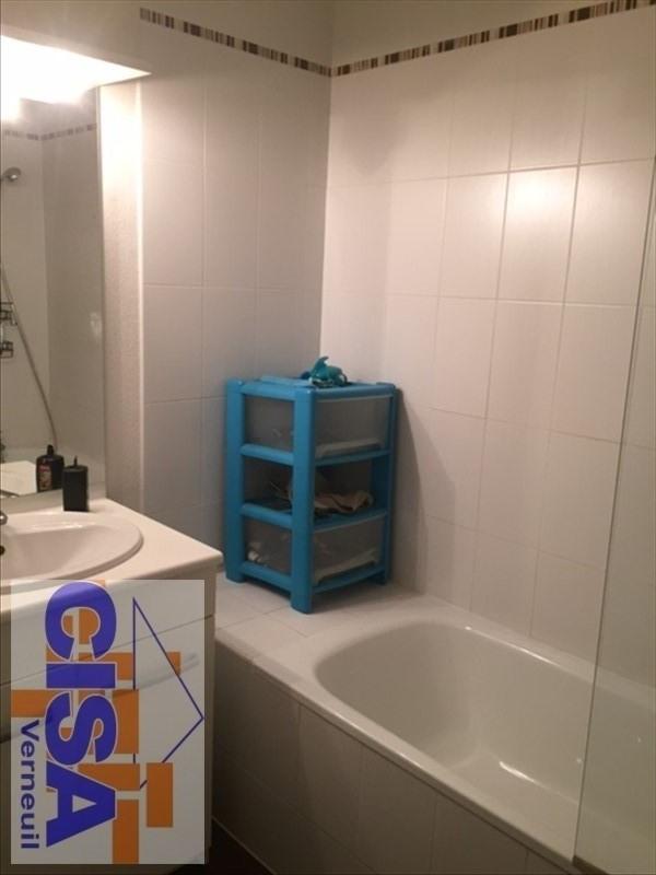 Location appartement Verneuil en halatte 850€ CC - Photo 7