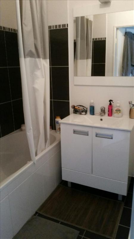 Rental apartment Bonsecours 550€ CC - Picture 3