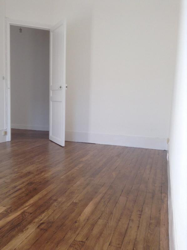 Rental apartment Neuilly-sur-seine 1270€ CC - Picture 7