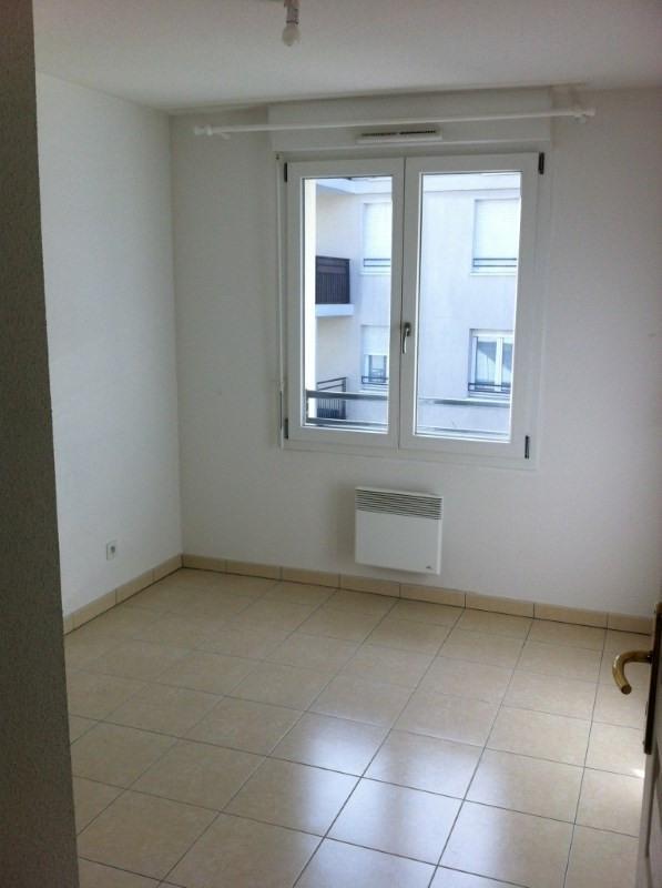 Location appartement Bischheim 555€ CC - Photo 4