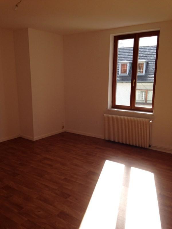 Location appartement Molsheim 495€ CC - Photo 5