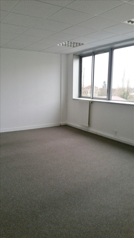 Location local commercial Chatou 430€ HT/HC - Photo 5