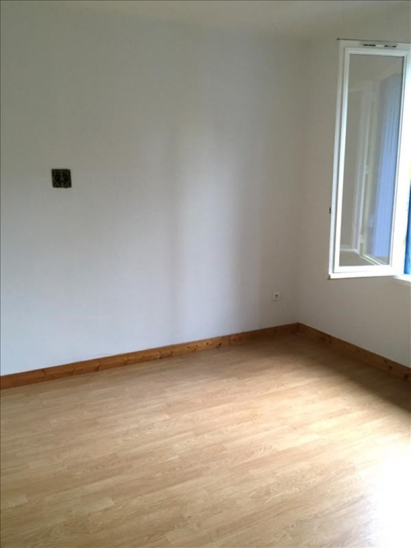 Vente maison / villa L union 345000€ - Photo 8