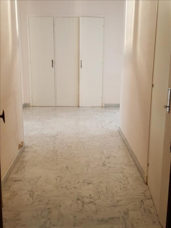 Vente appartement Menton 358000€ - Photo 8