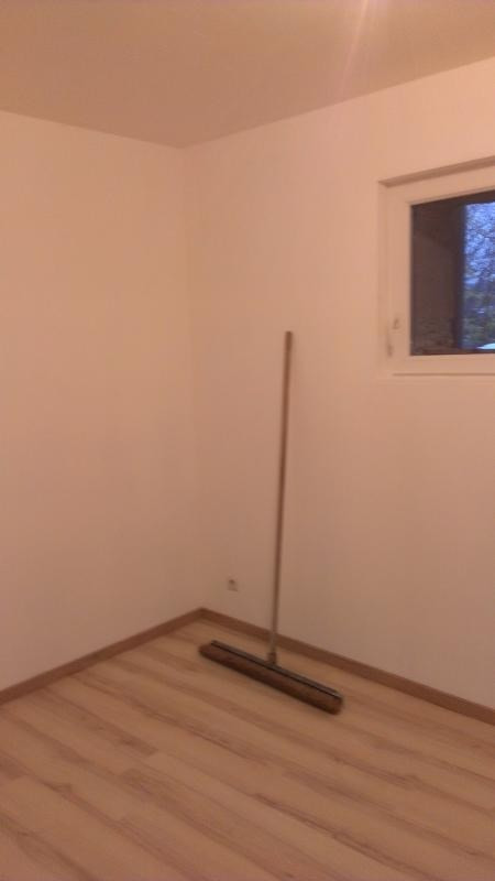 Location appartement Veyziat 408€ CC - Photo 7