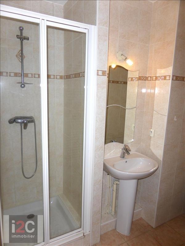 Alquiler  apartamento Ferney voltaire 2360€ CC - Fotografía 10