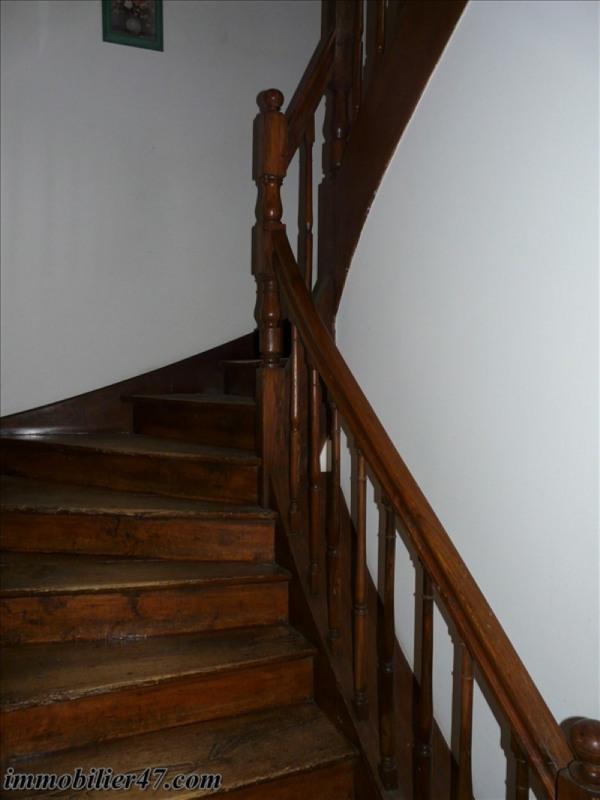 Sale house / villa Prayssas 254000€ - Picture 15