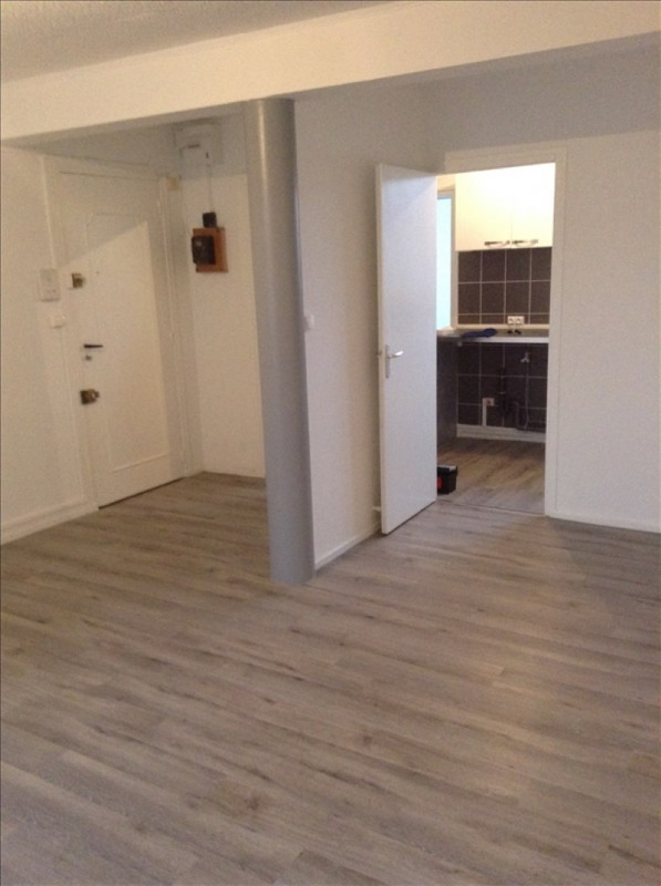 Location appartement St quentin 712€ CC - Photo 1