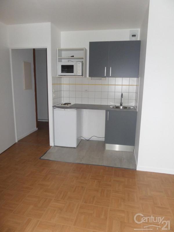 Verhuren  appartement 14 455€ CC - Foto 2