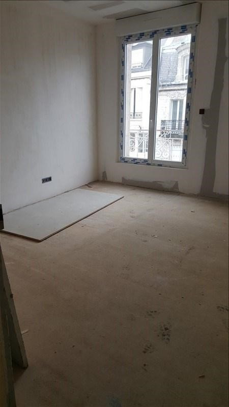 Rental apartment Soissons 598€ CC - Picture 4