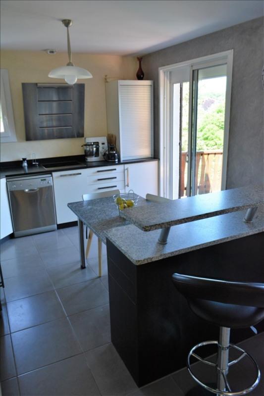 Vendita casa Saint-genis-les-ollières 495000€ - Fotografia 5