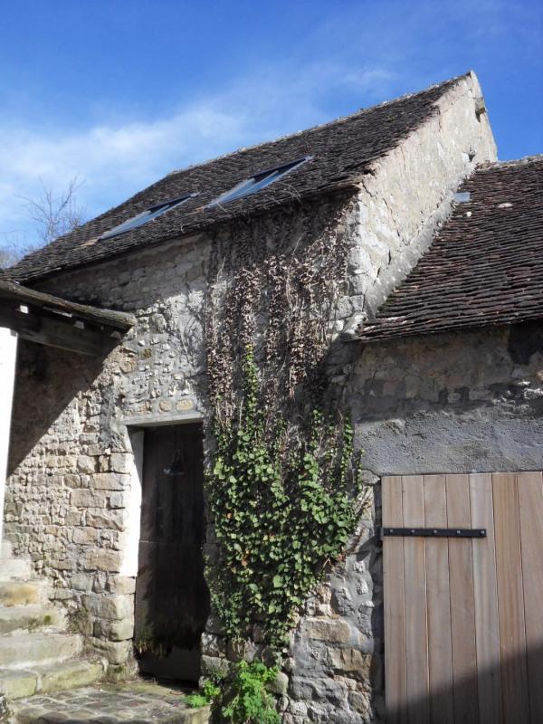 Vente maison / villa Montigny sur loing 82500€ - Photo 1