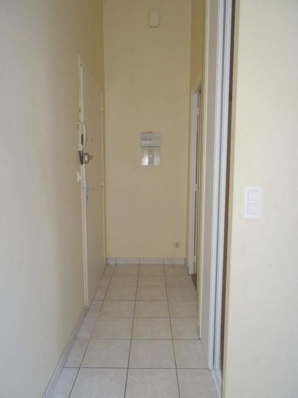 Sale apartment Agen 31500€ - Picture 4